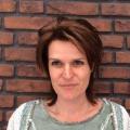 Suzanne van Duijnhoven