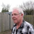 Jan van Gaal